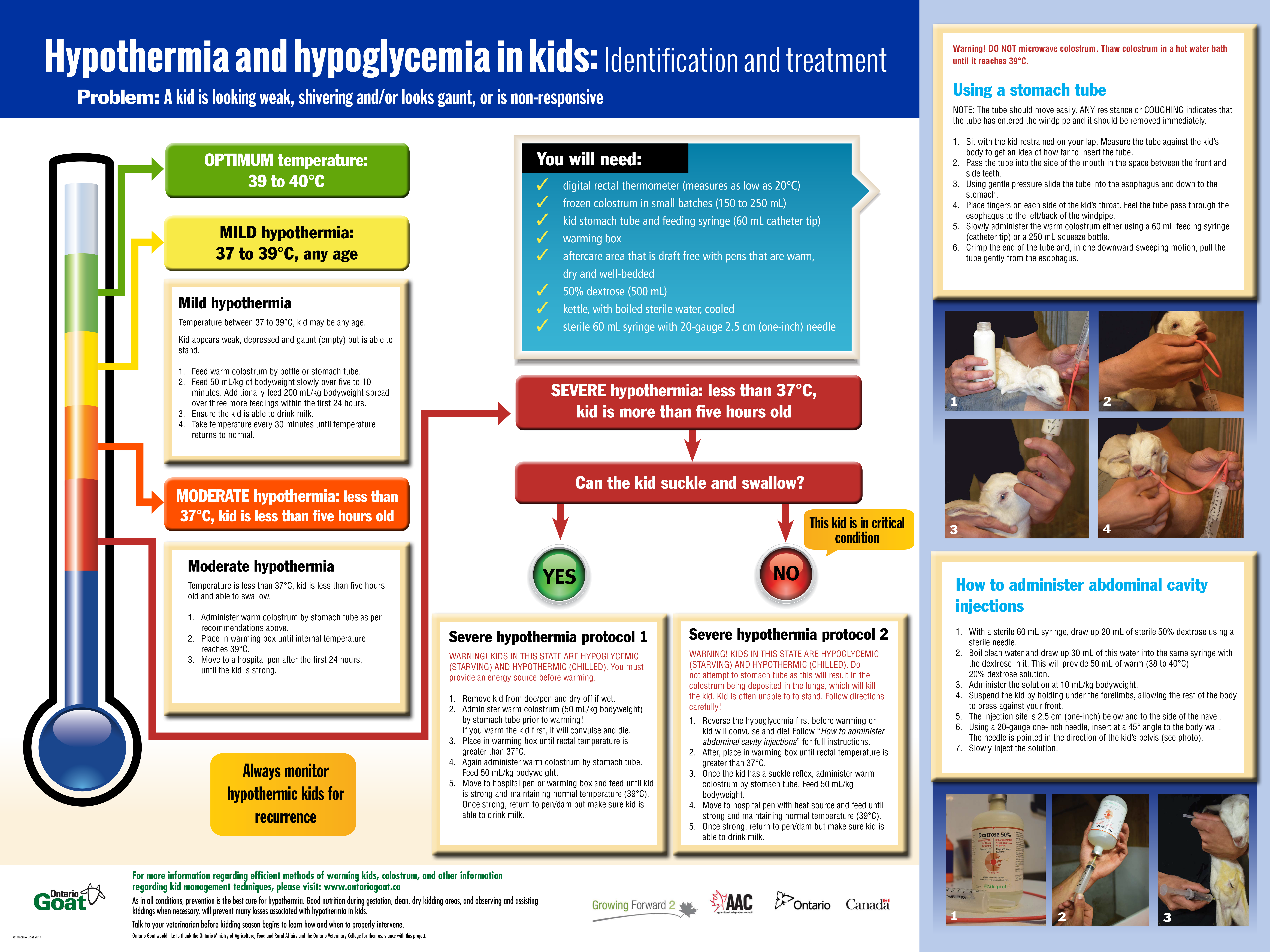 hypothermia poster final approved