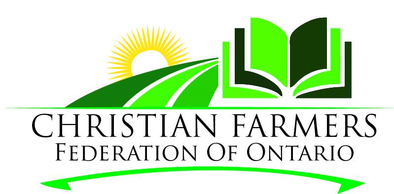 Christian Farmers