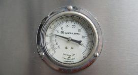 OMAFRA 7b milk temp bulk tank thermometer